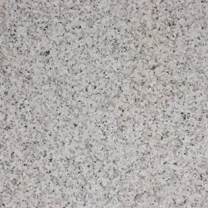 G601 granite color