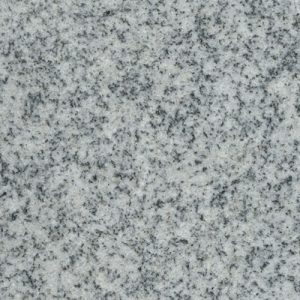 g633 sesame grey granite