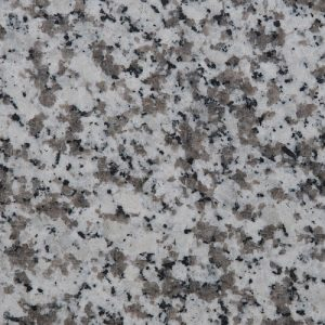 g439 big flower granite