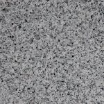 g640 granite colors