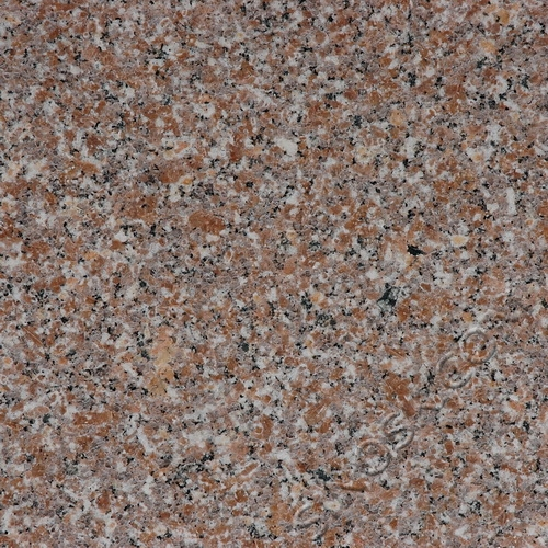 g648 granite colors