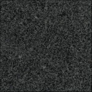 g654 padang dark grey granite
