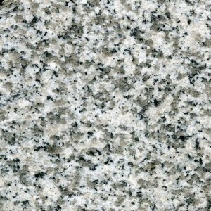 g655 rice white granite