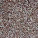 g664 Misty Brown granite
