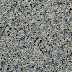 Emerald Green Granite