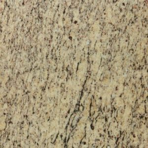 Giallo San Francisco Granite