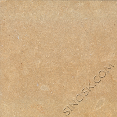 Antique Gold Marble