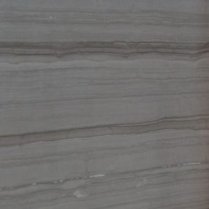 Athens Grey Marble