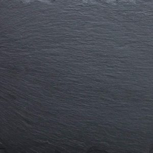 Black Slate Natural Cleft