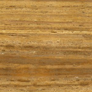 Golden Travertine