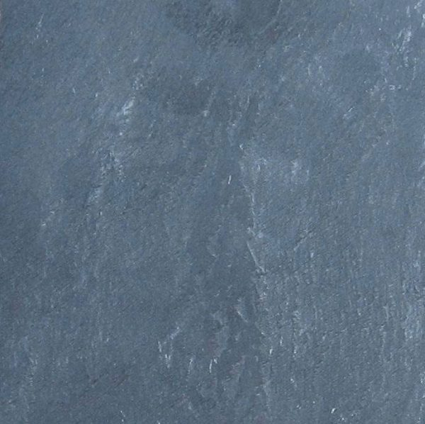 Grey Slate Natural Cleft