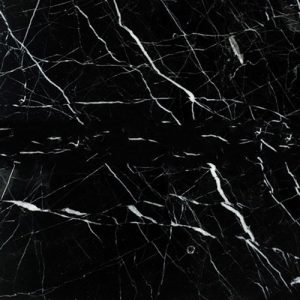 China Nero Marquina Marble