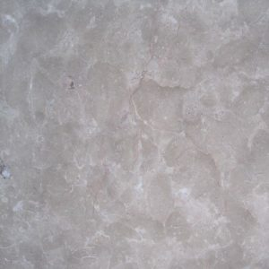 China Persian Grey Marble