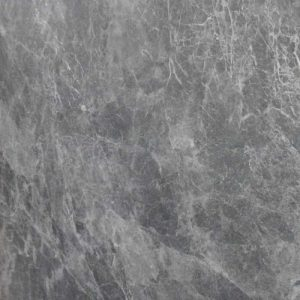 China Silver Mink Marble