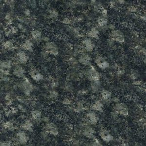 verde fontaine granite
