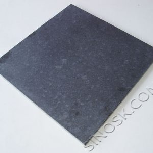 G684 Honed Granite Tiles