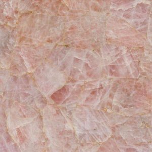 Pink Crystal Semi-precious Stone Tile Colors