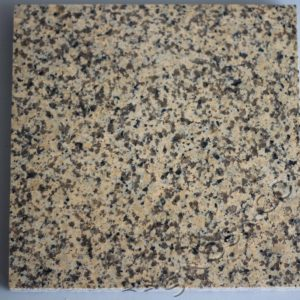 Karamori Gold Granite Tiles