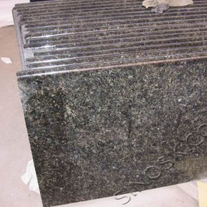 butterfly green granite countertop